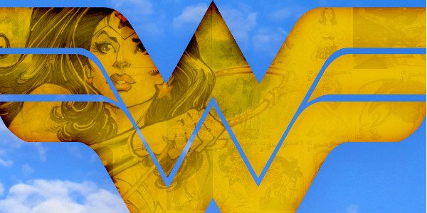 DC Entertainment and Hero Initiative Present The Wonder Woman 100 Project!Hero Initiative, the charity that helps comic book creators in medical and financial need, is celebrating the 75th anniversary of […]