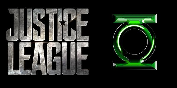 It's been announced that Green Lantern will be appearing in the upcoming JUSTICE LEAGUE film. We have an exclusive first look at him!