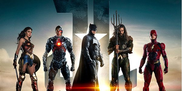Zach Synder continually manages to ruin the DC Comics films. Well, this past weekend, Warner Bros Pictures released the trailer for the much anticipated Justice League film. But we are reminded […]