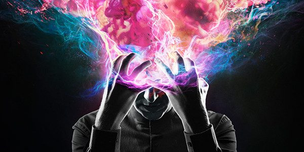 Acclaimed New Drama from Emmy® and Golden Globe® Winning Creator and Executive Producer Noah Hawley Will Return In 2018 FX has ordered a second season of Legion, the critically acclaimed […]