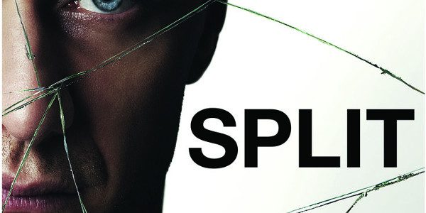 JAMES MCAVOY STARS IN THE NEW PSYCHOLOGICALTHRILLER FROM DIRECTOR M. NIGHT SHYAMALAN SPLIT THE #1 MOVIE IN AMERICA FOR THREE WEEKS IN A ROW AVAILABLE ON DIGITAL HD APRIL 4,2017 […]