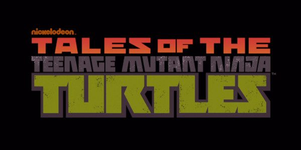 NICKELODEON'S HEROES IN A HALF-SHELL RETURN WITH TALES OF THE TEENAGE MUTANT NINJA TURTLES, SEASON FIVE ANTHOLOGY SERIES, PREMIERING SUNDAY, MARCH 19, AT 9 A.M. (ET/PT) Mark Hamill Guest Stars […]