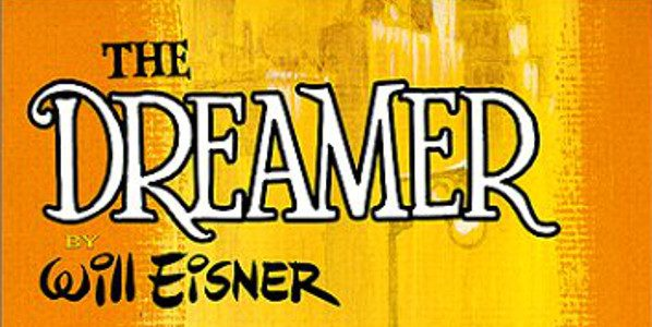 """Will Eisner's personal account of the birth of the Golden Age of comics. """" order_by=""""sortorder"""" order_direction=""""ASC"""" returns=""""included"""" maximum_entity_count=""""500″] This is one of my personal favoriteswritten and drawn by Will Eisner: […]"""