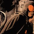 """Pulp-Inspired Creator Returns to His Acclaimed Original Series """"The Black Beetle"""""""