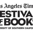 From Saturday, April 22nd through Sunday, April 23rd, Valiant is bringing its cross-country convention road show to Los Angeles, California for the L.A. Times Festival of Books – and we're […]