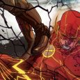 The Flash has dealt with a lot of foes ever since the lightning storm that gave everyone the powers of the speed force.