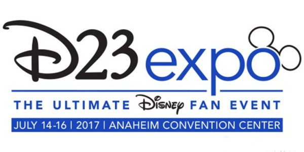 """Fan-Favorite Events, Including the Disney Legends Awards Ceremony, Plus a New Concert by Alan Menken, Take Center Stage in the 6,800-Seat """"Hall D23"""" Venue at the Anaheim Convention Center. D23: […]"""