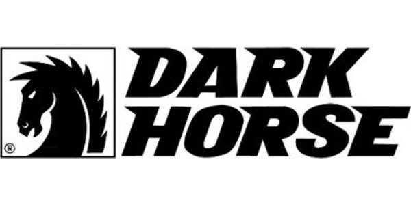 Visit Dark Horse Comics at San Diego Comic-Con to meet some of your favorite creators and get your hands on some free swag, such as comics, pins, posters, and more! […]