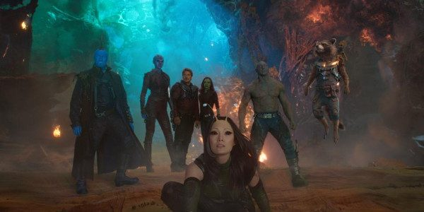 Director James Gunn and Marvel Studios hit big with the first Guardians of the Galaxy movie. Many were skeptical and eager when the first film came out and when it […]