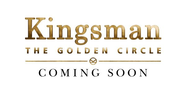 "20th Century Fox has released the first trailer for KINGSMAN: THE GOLDEN CIRCLE! In ""Kingsman: The Golden Circle,"" our heroes face a new challenge. When their headquarters are destroyed and […]"