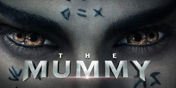 "Universal Pictures has released the latest trailer from The Mummy "" order_by=""sortorder"" order_direction=""ASC"" returns=""included"" maximum_entity_count=""500″]Tom Cruise headlines a spectacular, all-new cinematic version of the legend that has fascinated cultures all […]"