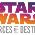 Micro-series of original, animated shorts will focus on untold stories of everyday heroism that shape the destinies of Rey, Jyn Erso, Sabine Wren, Princess Leia, Ahsoka Tano and others Daisy […]