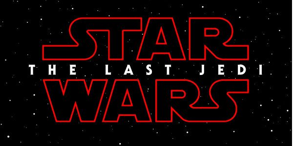"""Disney has released the teaser trailer forSTAR WARS: THE LAST JEDI """" order_by=""""sortorder"""" order_direction=""""ASC"""" returns=""""included"""" maximum_entity_count=""""500″]"""