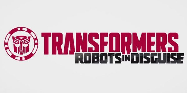 The trailer for Transformers: Robots in Disguise season 3 is out! This season premieres 4/29 on Cartoon Network, and marks the first appearance of the fan favorite Combiners! ROBOTS IN […]