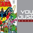 "WARNER BROS. TELEVISION AND DC ENTERTAINMENT ANNOUNCE ALL-NEW LIVE-ACTION SERIES ""TITANS,"" FROM EXECUTIVE PRODUCERS AKIVA GOLDSMAN, GEOFF JOHNS, GREG BERLANTI AND SARAH SCHECHTER, TO DEBUT IN 2018 ""YOUNG JUSTICE: OUTSIDERS,"" […]"
