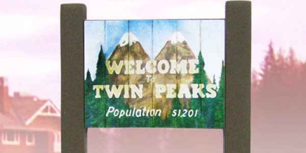 New TWIN PEAKS® Sign Monitor Mate Casts a Mysterious Presence at San Diego Comic-Con And so, it begins! With the new SHOWTIME® limited event series that premiered this past Sunday […]