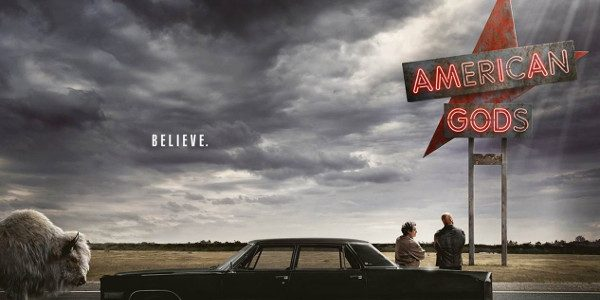 With a flourishing fan base that's continuing to expand with each episode, FremantleMedia is launching a range of licensed products inspired by the American Gods TV series. Based on Neil […]