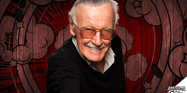 The team behind Awesome Con, the Mid-Atlantic's premier pop culture convention coming to Washington, DC from June 16-18, is eager to share new programming highlights featuring Stan Lee, the creator […]