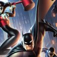 BATMAN LEADS AN UNLIKELY TRIO TO SAVE HUMANITY AS WARNER BROS. HOME ENTERTAINMENT AND DC ENTERTAINMENT RELEASE THE ALL-NEW ANIMATED DC UNIVERSE ORIGINAL MOVIE BATMAN AND HARLEY QUINN ARRIVES ON […]