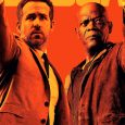 Lionsgate has released the red band trailer for THE HITMAN'S BODYGUARD
