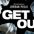 I was able to get a DVD copy of Get Out, a Horror movie by Jordan Peele in his first directorial debut.
