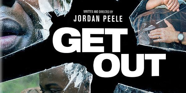 "I was able to get a DVD copy of Get Out, a Horror movie by Jordan Peele in his first directorial debut. "" order_by=""sortorder"" order_direction=""ASC"" returns=""included"" maximum_entity_count=""500″]I like the way […]"