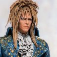 THE JIM HENSON COMPANY TAPS MCFARLANE TOYS TO PRODUCE FIGURES FROM CLASSIC FILMS LABYRINTH AND THE DARK CRYSTAL