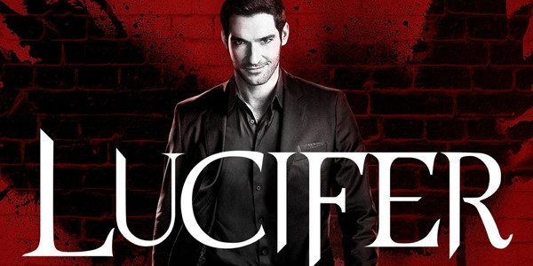 If You Dance With The Devil, You May End Up In Hell! Lucifer: The Complete Second Season The Eternal Wait Is Over – Own It On DVD August 22, 2017 […]