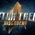Deal Also Includes Classic Star Trek Series