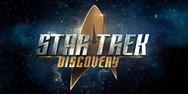 Deal Also Includes Classic Star Trek Series McFarlane Toys has signed a toy license deal with CBS Consumer Products to create figures, role play weapons and accessories for the new […]