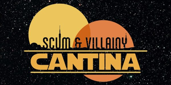 POPULAR INTERGALACTIC POP-UP EXPERIENCE TO REMAIN OPEN FOR AN EXTRA MONTH IN HOLLYWOOD The Scum & Villainy Cantina, the popular pop-up intergalactic experience that has been virtually sold out for […]