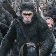 20th Century Fox has released the FINAL trailer for WAR FOR THE PLANET OF THE APES, the culminating chapter of the latest Planet of the Apes trilogy. All of human history has led to […]