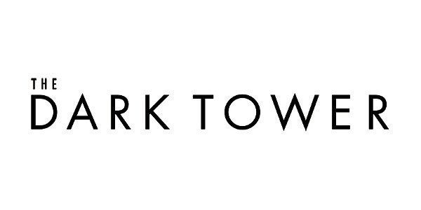 """Sony has released the first trailer for THE DARK TOWER. """" order_by=""""sortorder"""" order_direction=""""ASC"""" returns=""""included"""" maximum_entity_count=""""500″]In a world full of superheroes, there's only one Gunslinger. From the epic best-selling Stephen King […]"""