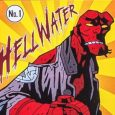 """Introducing a Small Batch, 66.6 Proof Whiskey, based on Mike Mignola's Legendary """"Hellboy"""" Comic Book Character"""