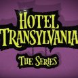 Hotel Transylvania: The Series premieres on Disney Channel On Sunday, June 25th at 8pm ET/PT