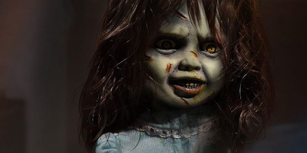 The Exorcist burst onto the cinematic scene in 1973 and quickly cemented its place in film history as the 1st horror film nominated for an Academy Award. The film tells […]