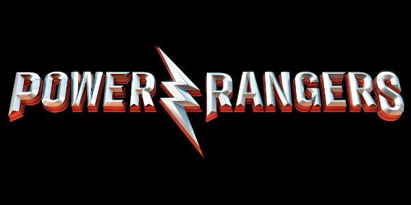 It's morphin' time when Saban's POWER RANGERS arrives on Digital HD June 13 and on 4K, Blu-ray Combo Pack (plus DVD and Digital HD), DVD, and On Demand June 27 from Lionsgate Home […]