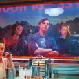 From The Studio That Brought You The Vampire Diaries and Gossip Girl Comes The CW's Top New Series RIVERDALE: THE COMPLETE FIRST SEASON Own It On DVD August 15, 2017 […]