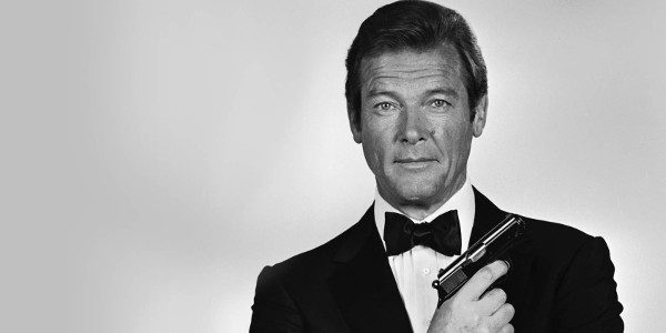 The loss of the man who played famous secret agent, James Bond, 007, the longest. Today it was announced that Roger Moore passed away due to a battle with cancer. This […]