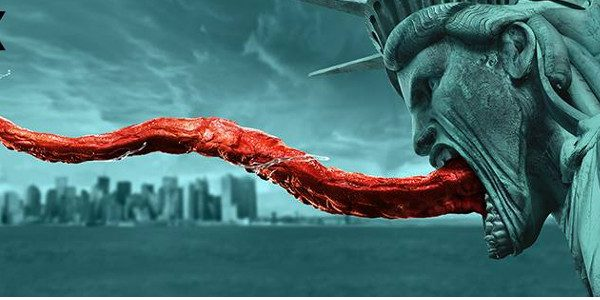 The Strain will return for its fourth and final action-packed season on Sunday, July 16 at 10 PM ET/PT on FX. The Strain, the acclaimed thriller based off of the […]