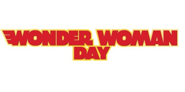 Comic Book Stores, Bookstores and Libraries Across the Globe Will Offer Special Exclusives, Fan Giveaways, Signing Events and Digital Promotions to Honor Wonder Woman Opening Weekend of her First Solo […]