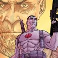 Reserve the Exclusive, Expanded Editions of the New Ongoing Series from Lemire, LaRosa & Suayan – and Get the Limited BLOODSHOT SALVATION #1 RAMPAGE REDUX as an Extra-Added Bonus!
