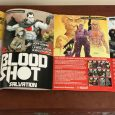 Valiant's biggest series of the fall is slamming into shelves early with a one-of-a-kind sneak peek in Diamond Comics Distributors' July 2017 PREVIEWS catalog – available in comic shops everywhere […]
