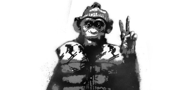 """20th Century Fox has just released""""MeetingBad Ape,""""a NEWCLIPfromWAR FOR THE PLANET OF THE APES,the culminating chapter of the latest Planet of the Apes trilogy. In WAR FOR THE PLANET OF […]"""