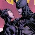 Batman and Gotham Girl have a talk. It's a discussion of wants and needs, a discussion about why anyone does what they do within the superhero business in the first […]