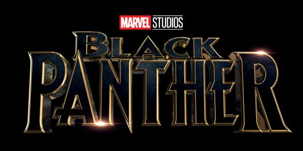 "Disney has released the teaser trailer for BLACK PANTHER HERO. LEGEND. KING. "" order_by=""sortorder"" order_direction=""ASC"" returns=""included"" maximum_entity_count=""500″]Marvel Studios' ""Black Panther"" follows T'Challa who, after the death of his father, the […]"