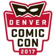 From Friday, June 30th to Sunday, July 2nd, Valiant is bringing its cross-country road show to Denver, CO for Denver Comic Con 2017 – and we're bringing a star-studded line-up […]