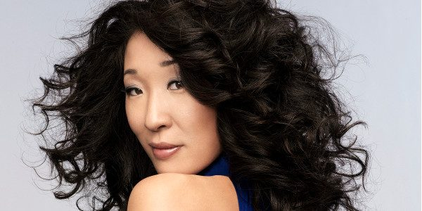 SANDRA OH CAST IN KILLING EVE TITLE ROLE, BBC AMERICA'S NEXT ORIGINAL SCRIPTED SERIES DARK NEW THRILLER FROM FLEABAG CREATOR PHOEBE WALLER-BRIDGE BBC AMERICA announced today that award-winning actress, Sandra […]