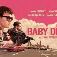 "Sony Pictures has released the TeKillYah trailer for ""BABY DRIVER"""
