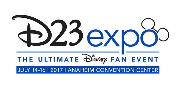 Marvel will make its way to D23 Expo's show floor from July 14­–16 with an exciting look at its upcoming film titles in the Marvel Studios Pavilion featuring an array of […]